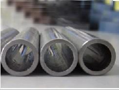 热销耐磨复合管-耐腐蚀复合耐磨管-双金属耐磨管 江苏润坤厂家