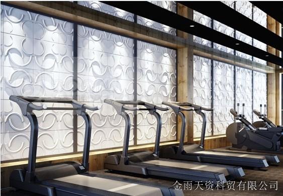 北京/3D墙板,三维板,3D墙纸,背景墙,厂家诚招加盟商商品信息...
