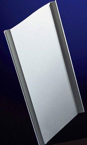 供应广州条形铝扣板