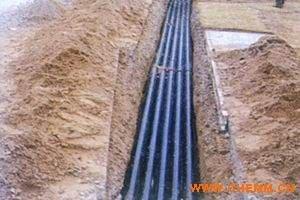 路桥公司用热浸塑钢管,涂塑钢管钢塑复合管