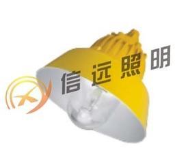 海洋王防爆平台灯BPC8700BPC8700高杆防爆灯