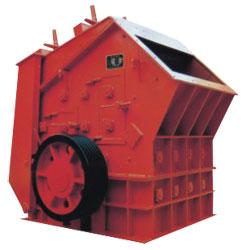 供应B砂石生产线设备配置最实用最全面