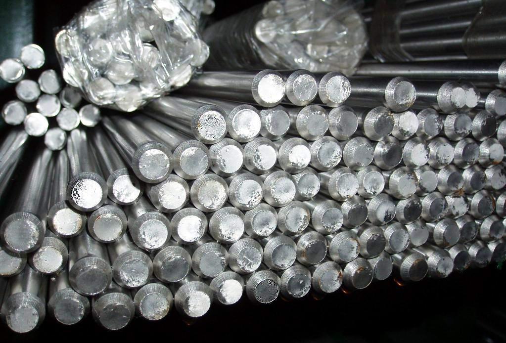 1.4986不锈钢