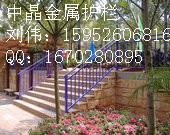 供应海陵热镀锌楼梯扶手厂、海陵楼梯扶手价格