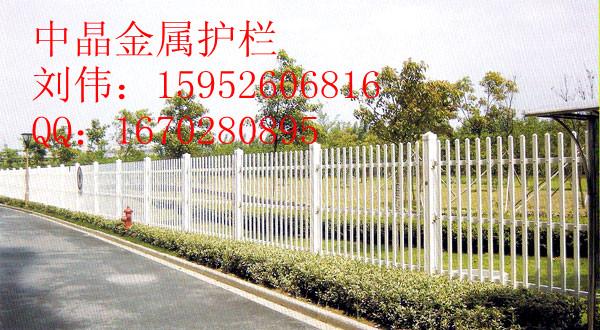 供应滨海围栏生产厂家,滨海围栏批发价格