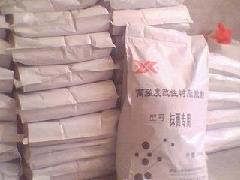 粘结砂浆专用胶粉的添加量是多少外墙专用