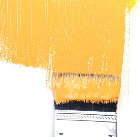 供应环氧油漆单桶起批