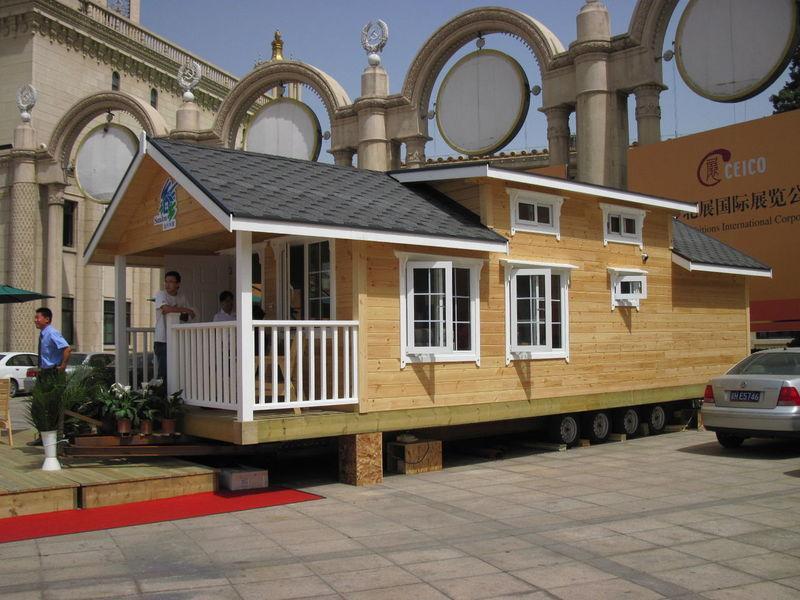 轻钢结构别墅图,轻钢结构别墅设计