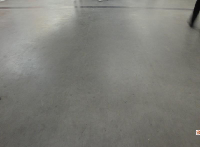 供应亳州金钢砂耐磨地坪  环氧防腐地坪