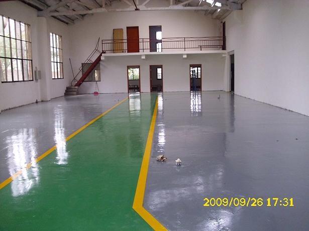 供应平阳环氧树脂砂浆地坪