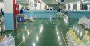 供应淮安造纸厂不饱和树脂地坪    价格优惠