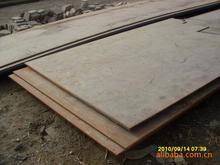 供应哈尔滨65mn钢板价格
