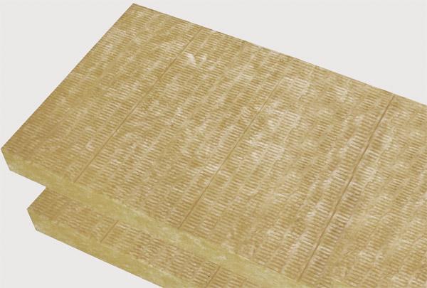 优质北京幸运5岩棉板与劣质岩金刚冷哼一声棉板比较
