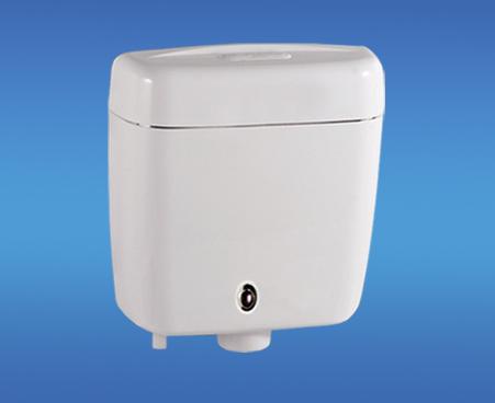 供应感应水箱、自动水箱、自动感应冲水箱