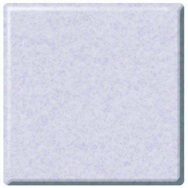 人造石橱柜台面-【效果图,产品图,型号图,工程图】