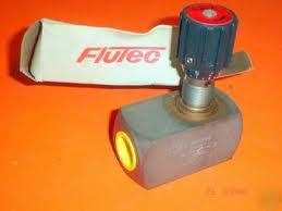 FLUTEC报价、FLUTEC减压阀