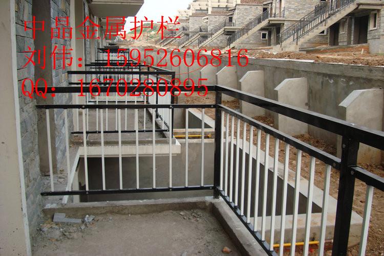 扬州市阳台栏杆价格、扬州阳台栏杆生产厂家