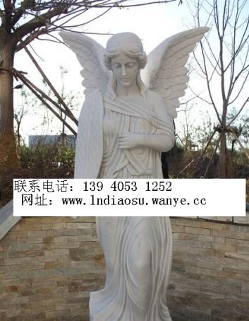 沈阳玻璃钢卡通人物雕塑公司