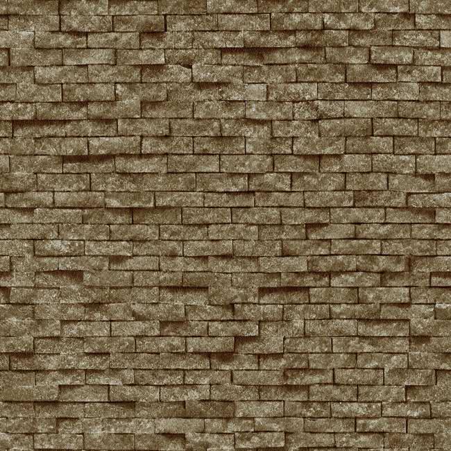中式装修壁纸图片