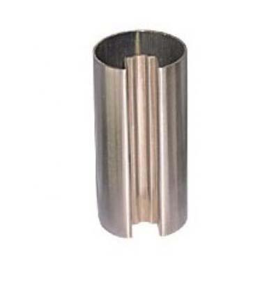 供应不锈钢异型管 不锈钢异型管生产厂家