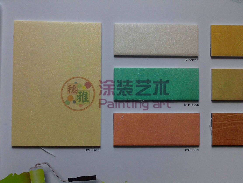 温州欧式艺术漆涂料施工价格厂家-【效果图,产品图,图