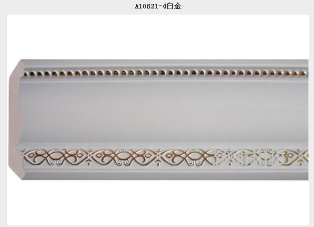阴角线阳角顶角线PS装饰材料成批出售