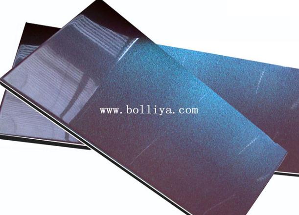 供应铝塑板,各种金属复合板