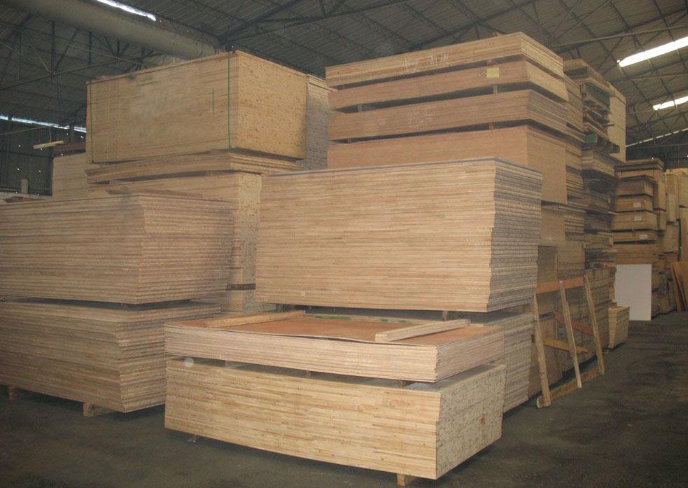 细木工板批发,大芯板