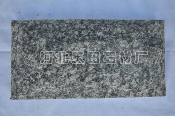 黑白花蘑菇石-碎拼文化石,黄木纹板岩,高粱红蘑菇石