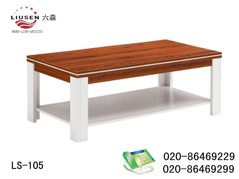 首页 产品供应 家居用品 家具 实木家具 > 供应板式茶几   价格 电议图片