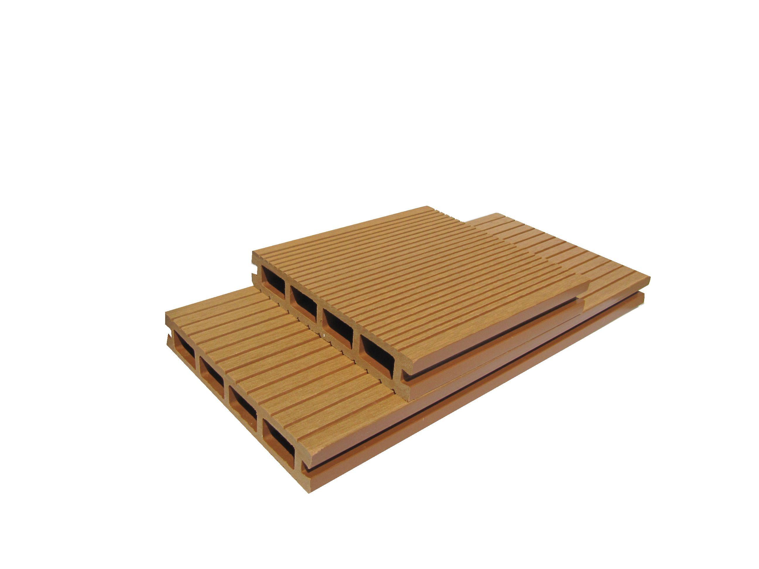 供应生态木长城板和塑木图片|供应生态木长城板和
