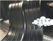 襄樊中埋式橡胶止水带厂家