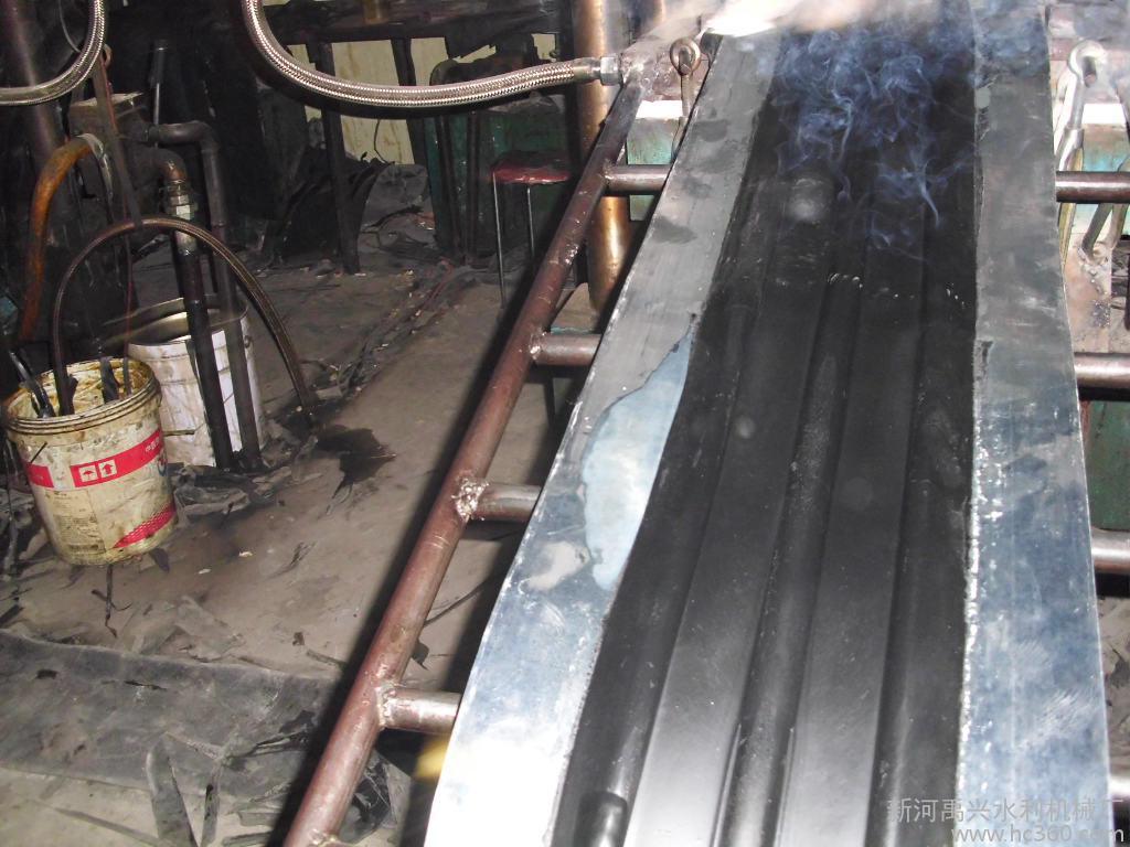 杭州钢边橡胶 止水带 效果图,产品图,型号图, 高清图片