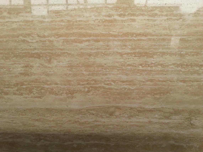 米5超清壁纸