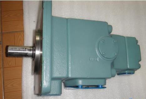供应优质pv系列pv2r34油研双联叶片泵,油泵,离心泵