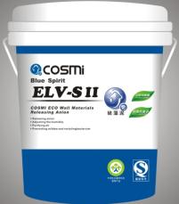 卡西米硅藻泥加盟代理