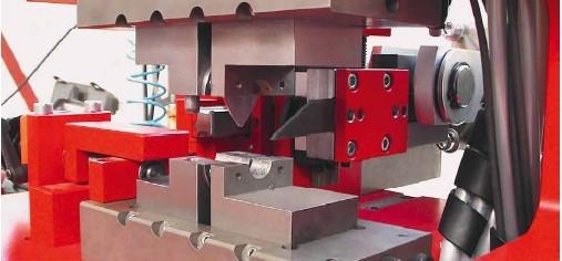 公司名称:上海特马液压设备有限公司图片