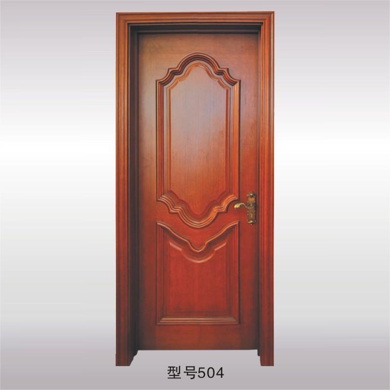 木门,套装门,烤漆门,推拉门