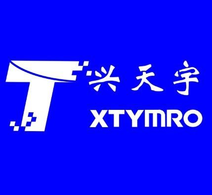 深圳市兴天宇电子设备有限公司