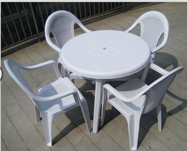 供应太原塑料桌椅,济南塑料桌椅,塑料桌椅