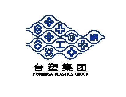 logo logo 标志 设计 矢量 矢量图 素材 图标 410_317