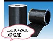 供应衡水灌浆料厂家*cgm二次灌浆料价格图片报价