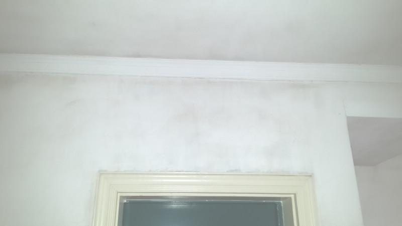 旧墙翻新工序图片1
