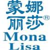 广州蒙娜丽莎建材有限公司