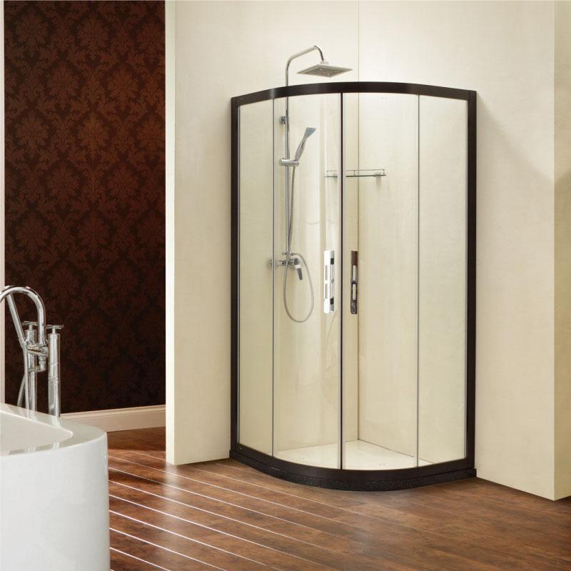 供应淋浴房卫生间淋浴房淋浴隔断新款淋浴房