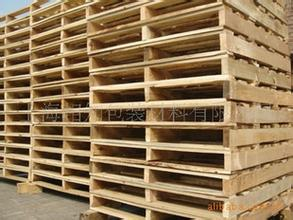 福州胶合木托盘公司加工木托盘,送货上门。