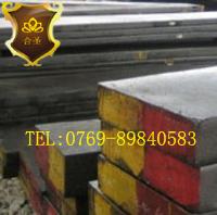 供应超硬白钢条W2Mo9Cr4VCo8含钴高速钢