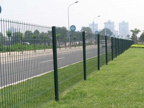 供应上海郊区农家乐围栏