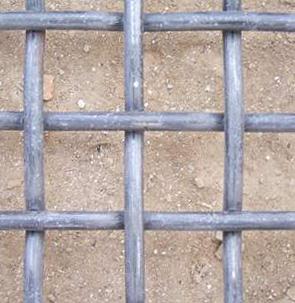 供应热镀锌钢格板,钢格栅