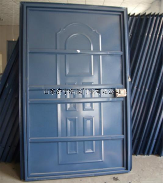 济宁、菏泽、枣庄工程储藏室门生产销售